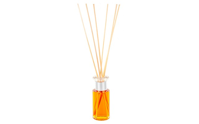 Reed Diffuser for Scented Oils