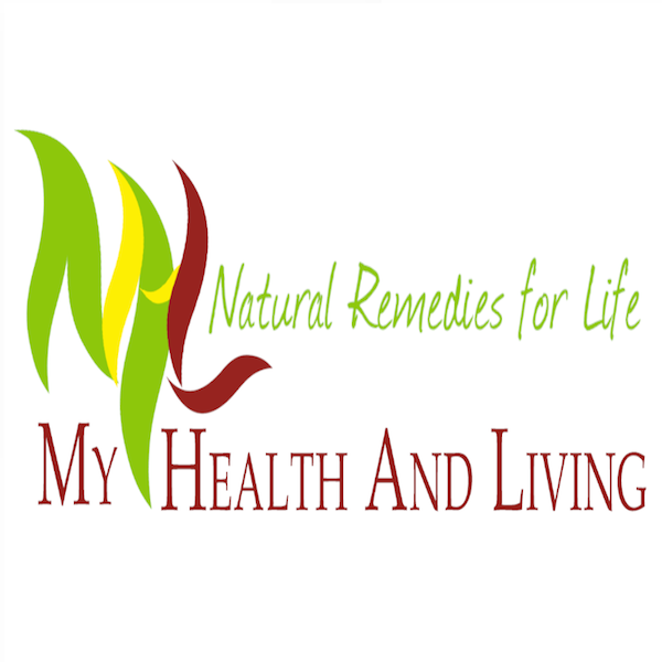 my health and living