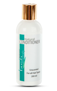 hair-conditioners