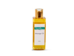 Massage Oil 200mL