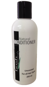 hair-conditioner-for-men