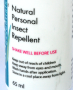 insect repellant personal2